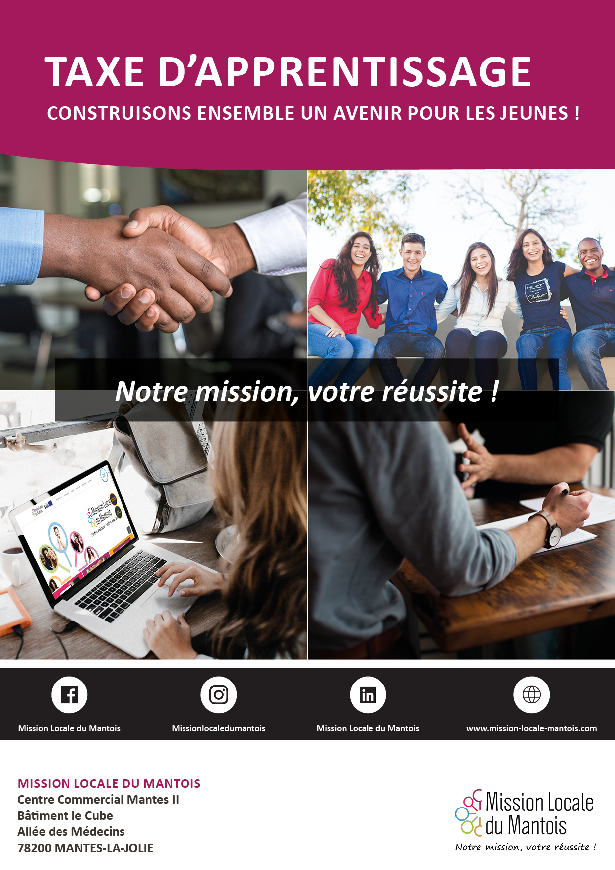 taxe_d_apprentissage_mission_locale_du_mantois