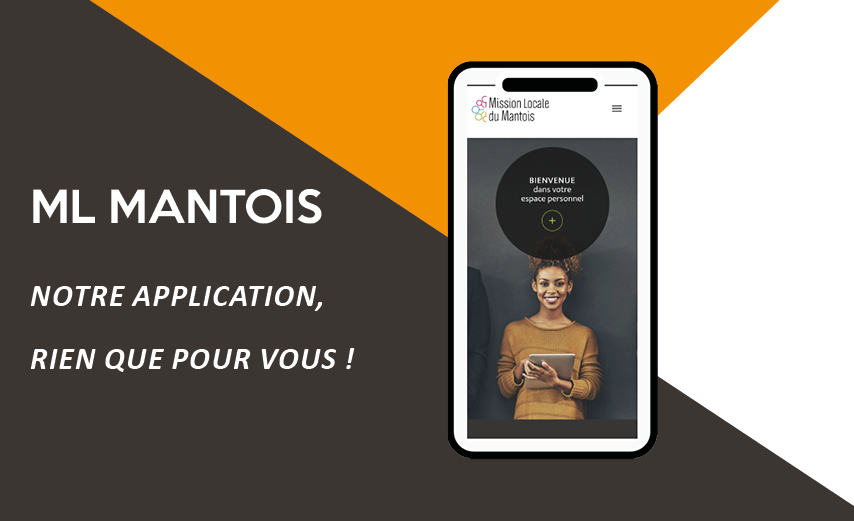 application_ml_mantois_mision_locale_mantes_la_jolie